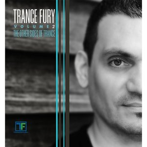 Image for 'The Other Sides of Trance, Vol. 2'