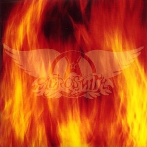 Image pour 'Box of Fire'