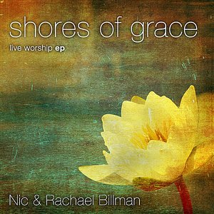 Image for 'Shores of Grace - EP'