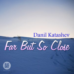 Image for 'Far But So Close - Single'