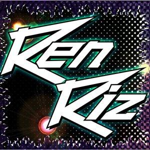 Image for 'Ren Riz'