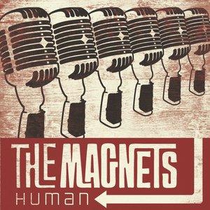 Image for 'Human EP'
