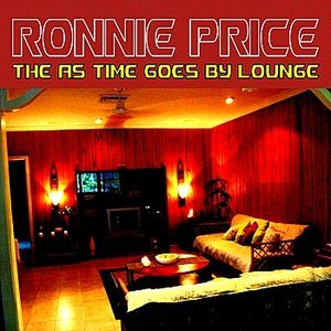 Image for 'The As Time Goes By Lounge'