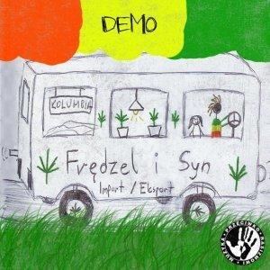 Bild für 'Demo'