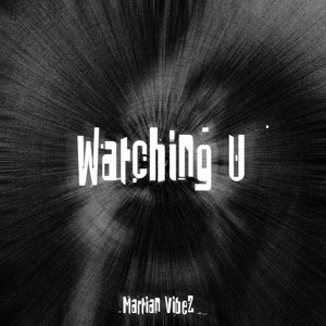 Image for 'Watching U'