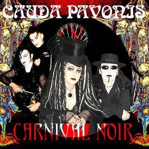 Image for 'Carnival Noir'