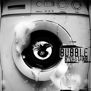 Image for 'Bubble EP'