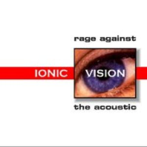 Image for 'Rage Against the Acoustic'