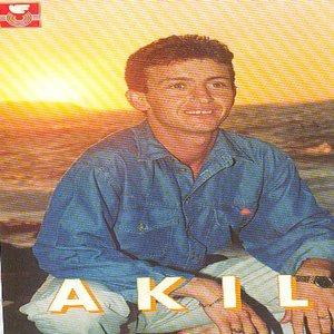 Image for 'Ana me kalbi achakte'
