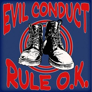 Image for 'Rule O.K.'