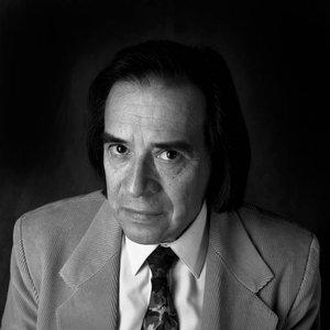 Image for 'Manuel de Elías'