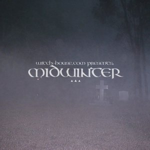 Image for 'Witch-House.com Midwinter Compilation'