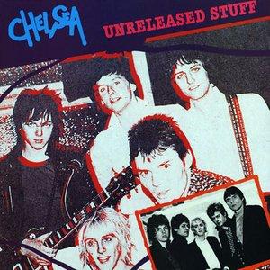 Image for 'Unreleased Stuff'