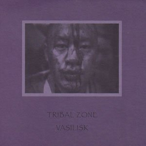 Image for 'Tribal Zone'
