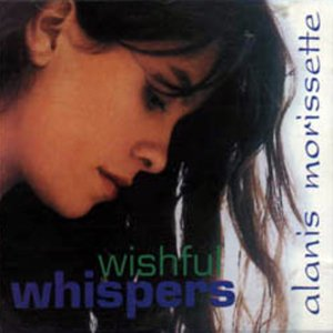Image for 'Wishful Whispers'