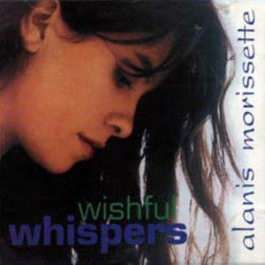 Immagine per 'Wishful Whispers'