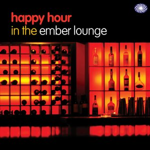 Image for 'Happy Hour In The Ember Lounge'