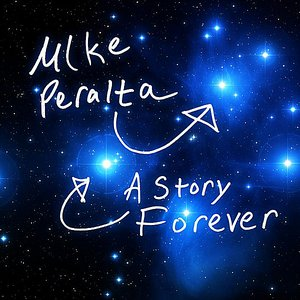 Image for 'A Story Forever'