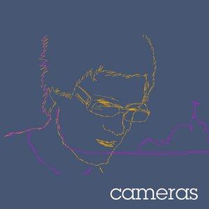 Image pour 'Cameras'