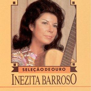 Image for 'Seleção de Ouro'