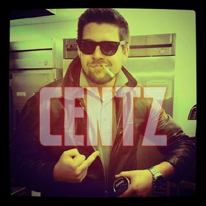 Image for 'Centz'