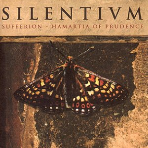 Image for 'Sufferion: Hamartia of Prudence'