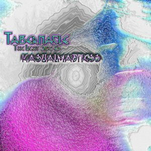 Image for 'Tabernacle The Light Side Ep'