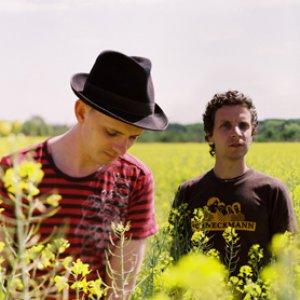 Image for 'Eike Hosenfeld & Moritz Denis'