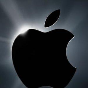 Image for 'Apple Developer'