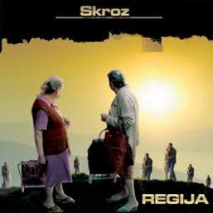 Image for 'Regija'