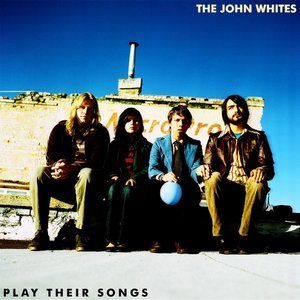 Image for 'Play Their Songs'