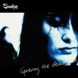 Imagen de 'Grieving the dead soul'