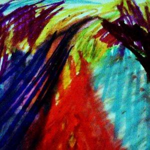 Image for 'glitter piss pt. ii'