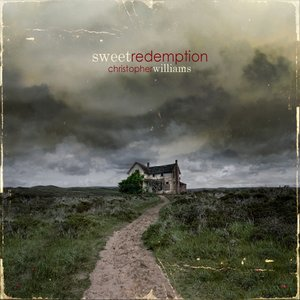 Image for 'Sweet Redemption'