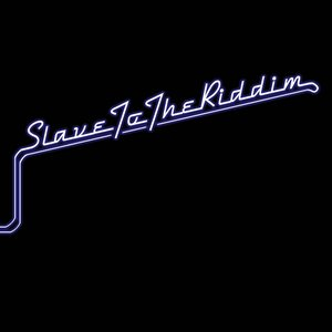 Image for 'Slave to the Riddim'