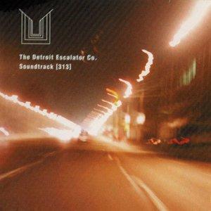 Image for 'Soundtrack [313]'