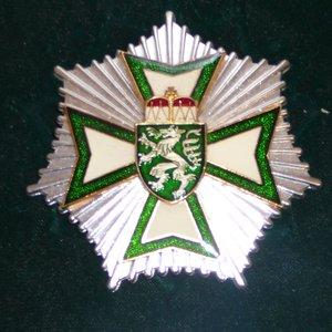 Bild för 'Militärmusik Steiermark'