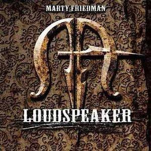 Image for 'Loudspeaker'