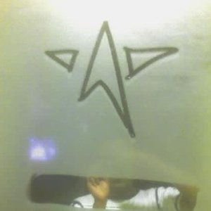 Image for 'AstroJr'