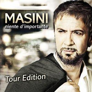 Image for 'Niente d'importante (Tour Edition)'