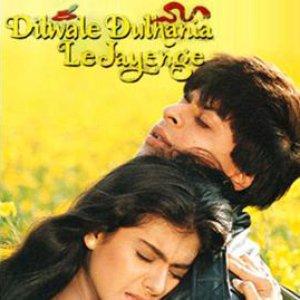 Image for 'Dilwale Dulhania Le Jayenge'