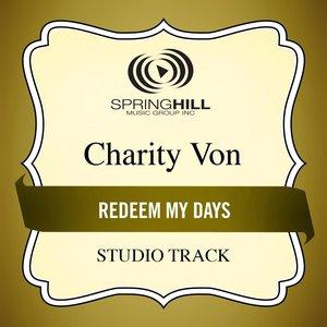 Image for 'Redeem My Days (Studio Track)'
