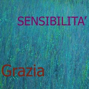 Image for 'Sensibilità'