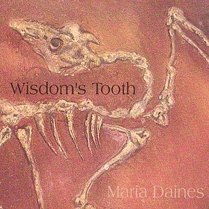 Image for 'Wisdom's Tooth'