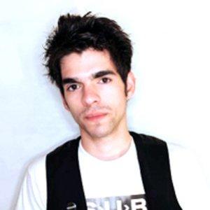 Image for 'Luca Marino'