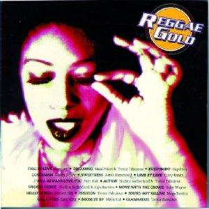 Image for 'Reggae Gold 1993'
