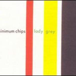 Bild für 'Lady Grey'