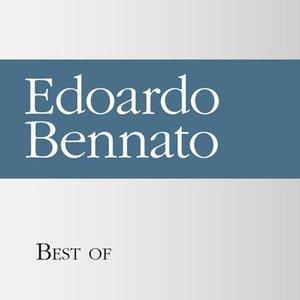 Bild für 'Best of Edoardo Bennato'