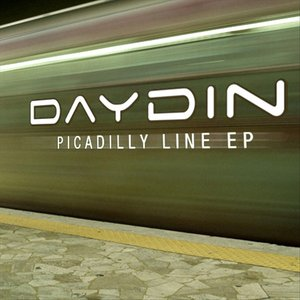 Image for 'Picadilly Line Ep'