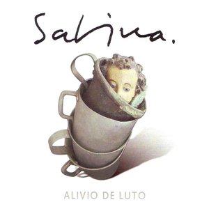 Image for 'Alivio de Luto'